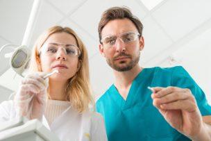 コメット歯科クリニック